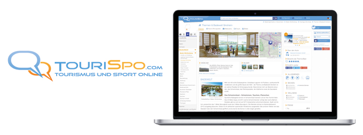 TouriSpo.com